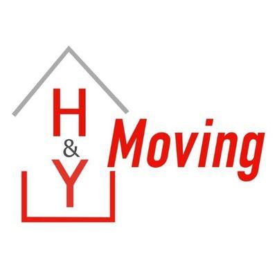 H & Y Moving San Francisco, CA Thumbtack