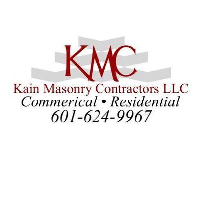 Kain Masonry Contractors LLC Flowood, MS Thumbtack