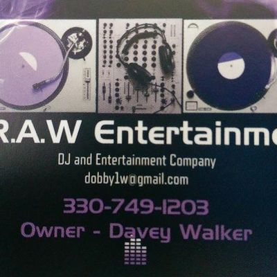 D.R.A.W Entertainment Smithville, OH Thumbtack