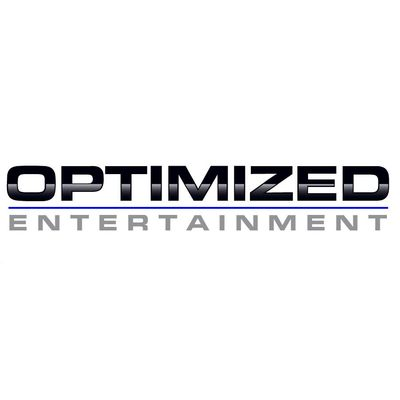 Optimized Entertainment Canyon Country, CA Thumbtack