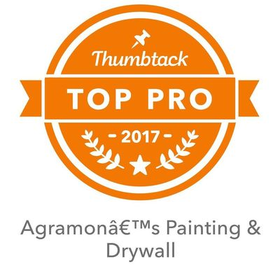 Agramon's  Painting & Drywall Appleton, WI Thumbtack