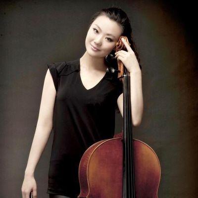 CoCo Hu Cello Studio Tustin, CA Thumbtack