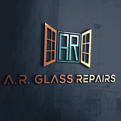 A.R. Glass Repairs Washington, DC Thumbtack