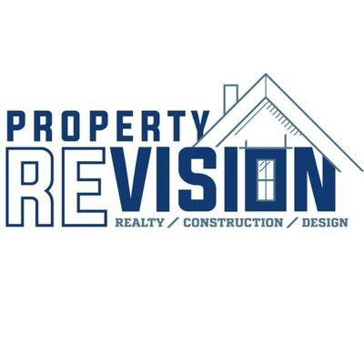 Property ReVision LLC Milwaukee, WI Thumbtack