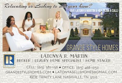 Grande Style Homes - Looking to Buy or Sell? Nashville, TN Thumbtack