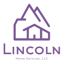 Lincoln Home Services, LLC West Bloomfield, MI Thumbtack