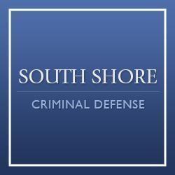 South Shore Criminal Defense Quincy, MA Thumbtack