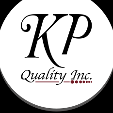 KPQualityInc Columbus, OH Thumbtack