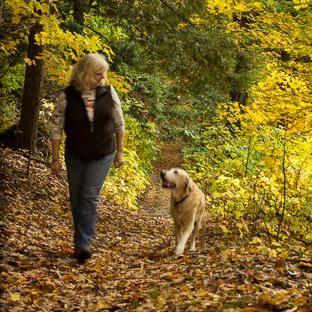 Nancy Kieffer Photography Syracuse, NY Thumbtack