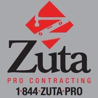 Zuta Pro Contracting Beaver, PA Thumbtack