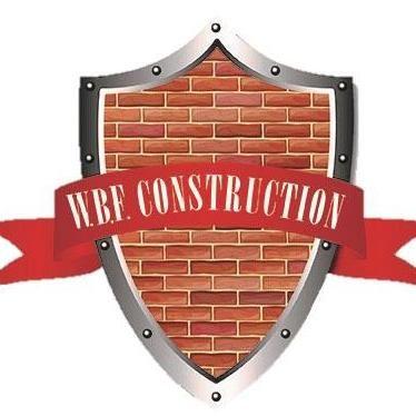 WBF Construction Evergreen Park, IL Thumbtack