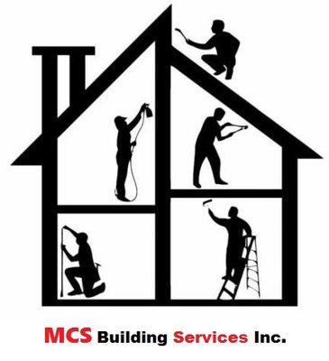 MCS Building Service, Inc. Englewood, CO Thumbtack