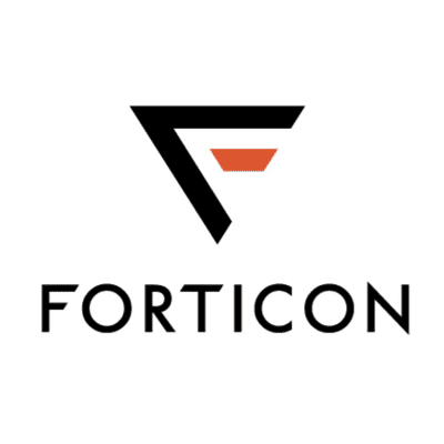 Forticon Inc. Oakland, CA Thumbtack