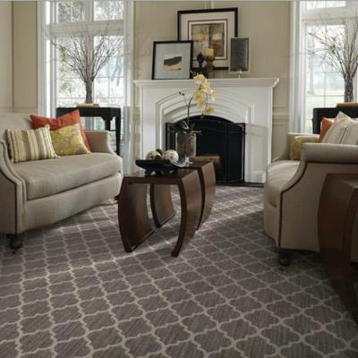 Carpet & Flooring Centers of NJ, Inc. Freehold, NJ Thumbtack