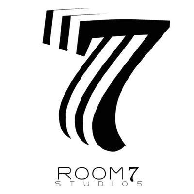 Room 7 Studios Saint Paul, MN Thumbtack