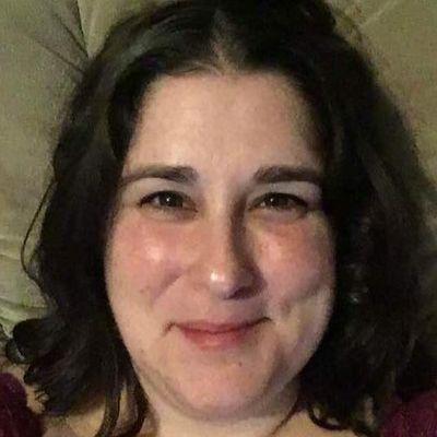 Eileen O'Boyle Seabrook, NH Thumbtack