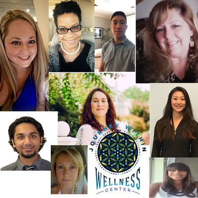 Journey Within Wellness Center Columbia, MD Thumbtack
