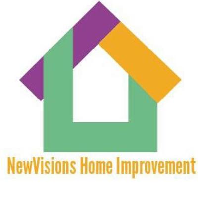 NewVisions Home Improvement Greensboro, NC Thumbtack