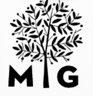 MTG Landscaping & Snow Removal LLC Eastlake, OH Thumbtack