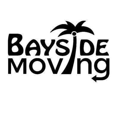 Bayside Moving, LLC Gulf Breeze, FL Thumbtack