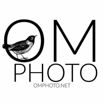OM Photography & Design Lake Charles, LA Thumbtack