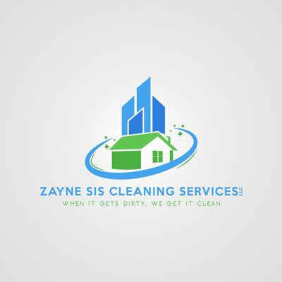 Zayne  Cleaning Services, LLC. Saint Paul, MN Thumbtack