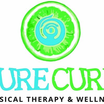 Sure Cure physical therapy and wellness Carrollton, TX Thumbtack