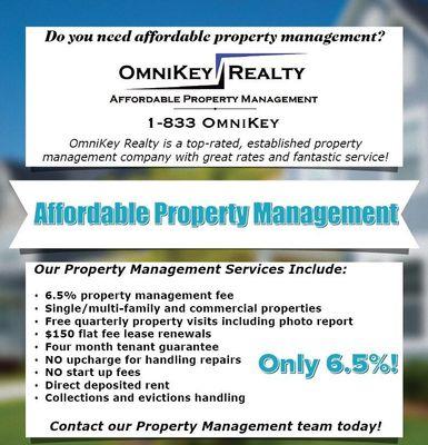 OmniKey Realty Plano, TX Thumbtack