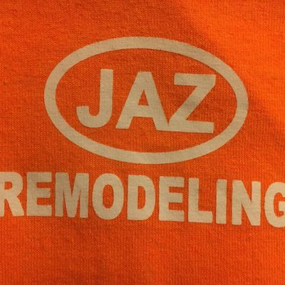 JAZ Remodeling Temple, TX Thumbtack