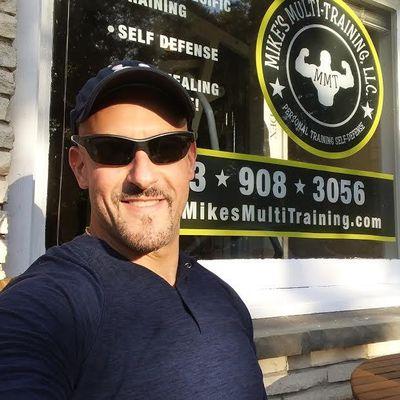 Mike's Multi-Training, LLC. Mountain Lakes, NJ Thumbtack