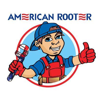 American Rooter San Leandro, CA Thumbtack