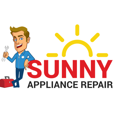 Sunny Appliance Repair Fremont, CA Thumbtack