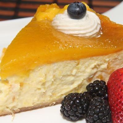 Mannah Gourmet Foods & Catering Services Orlando, FL Thumbtack