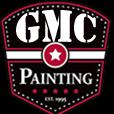 GMC Painting and Remodeling, LLC Farmington, MI Thumbtack