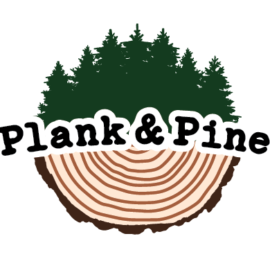 Plank and Pine Haverhill, MA Thumbtack