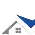 Prestige Roofing LLC Green Bay, WI Thumbtack