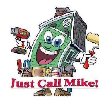 Handyman Mike Austin, TX Thumbtack