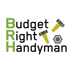 Budget Right Handyman Chicago, IL Thumbtack