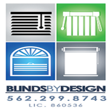 Blinds By Design Downey, CA Thumbtack