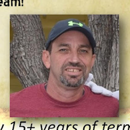 Debolts Termite & Pest Control Inc. Hemet, CA Thumbtack