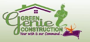 Green genie construction inc Reseda, CA Thumbtack