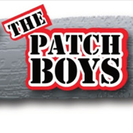 The Patch Boys of DuPage Inc Downers Grove, IL Thumbtack