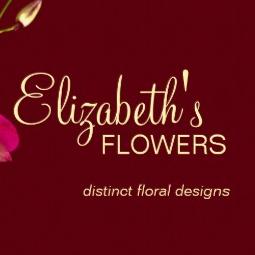 FlowersSF