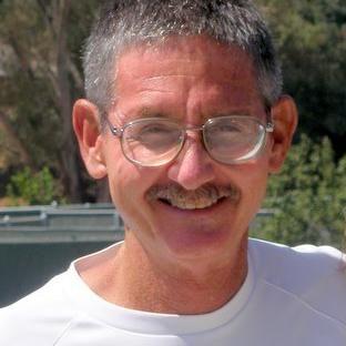 Larry Loeb Riverside, CA Thumbtack