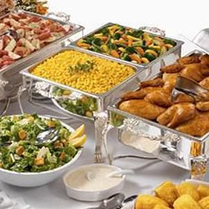 Dees Delight Catering and Events LLC. Charlotte, NC Thumbtack