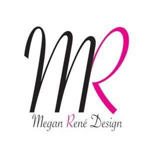 Megan René Design Buckingham, IL Thumbtack