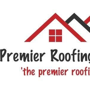 Premier Roofing Chicago, IL Thumbtack