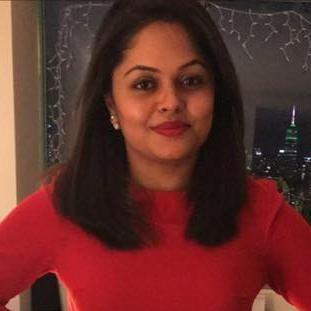 Priyanka5788