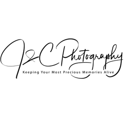 JCPhotography