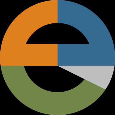 Elements HVAC Salem, OR Thumbtack
